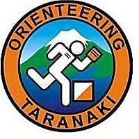 Orienteering Taranaki