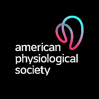 American Physiological Society: American Journal of Physiology-Renal Physiology
