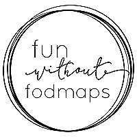 FUN WITHOUT FODMAPS | Easy and fun low fodmap recipes