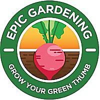 Epic Gardening   Urban Gardening