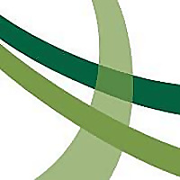 UVM Medical Center Blog - Men's Health