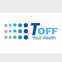 T-Off Men's Health