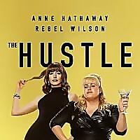 Movie Hustle
