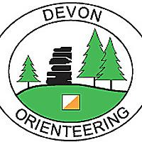 Devon Orienteering