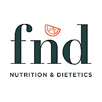FODMAP | NUTRITION AND DIETETICS