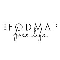 The Fodmap Free Life