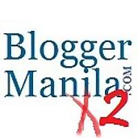 Blogger Manila   Life Meets Style   Filipino Blogging Community