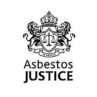 Asbestos Justice   Mesothelioma News