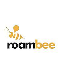 Roambee | Supply Chain Technology Blog