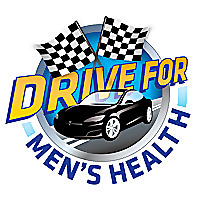 Drive For Men's Health™