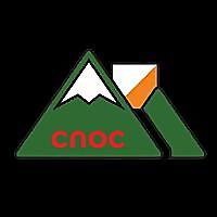 Curragh Naas Orienteering Club