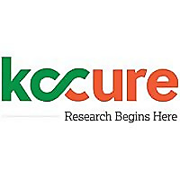 Kidney Cancer Research Alliance (KCCure)