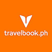 TravelBook.ph Blog | Find travel tips in Philippines