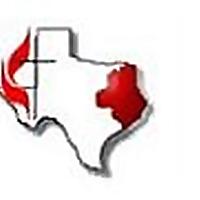 Texas Methodist History