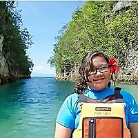 Exotic Philippines   Filipina Travel Blogger