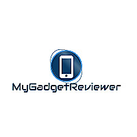 MyGadgetReviewer - Click Before You Buy