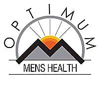 Optimum Mens Health