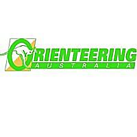 Orienteering Australia