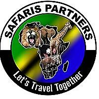Safaris and Tourism partners - Tanzania Best Travel Agent