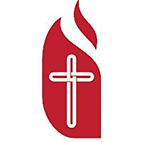 Raleigh Court United Methodist Church » Pastor's Blog