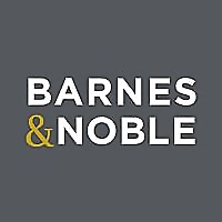 Barnes & Noble » The B&N Kids Blog