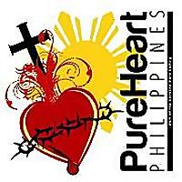Pure Heart Philippines   Filipino Values Blog
