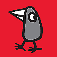Nosy Crow Blog