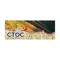 City of Trees Orienteering Club