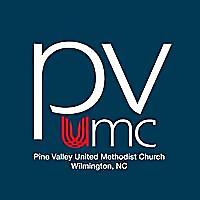 Pine Valley United Methodist Church