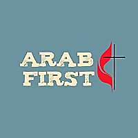 Arab First United Methodist Church