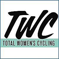 Total Women's Cycling | Biking News, Events & Reviews