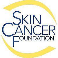 The Skin Cancer Foundation | Sun and Skin News