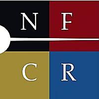 National Fencing Club Rankings