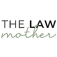 Lex Mater A Lawyer Mom's Musings on the Law and Motherhood