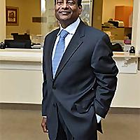 Advanced Laser & Skin Cancer Center Blog