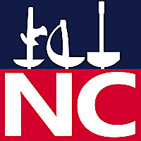 North Carolina Fencing