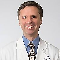 Dr. James Parrish, FACS, FASMBS - Mid Louisiana Surgical Specialists