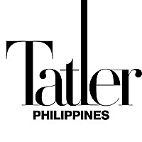 Philippine Tatler | Philippines Luxury Lifestyle Magazine