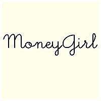 Money Girl PH | Philippines Women Finance Blog