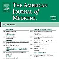 The American Journal of Medicine Blog » Skin Cancer