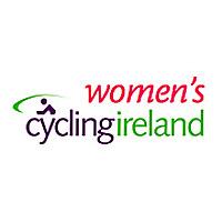Women's Cycling Ireland