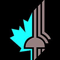 Canadian Fencing Federation