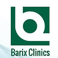Barix Clinics - Bariatric Weight Loss Surgery News and Info