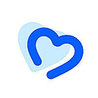 CareGiving.com | Caregiving Blog