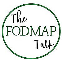 The Fodmap Talk