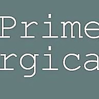 Prime Surgicare - Weight Loss Surgery Blog