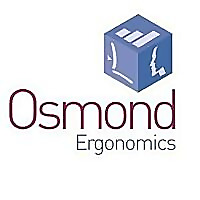 Guy Osmond | Workplace Ergonomics