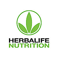 Herbalife Nutrition | Achieve Inspiring Results