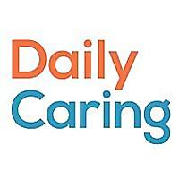 DailyCaring | Best Caregiver Website
