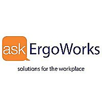 Ask Ergo Works
